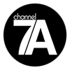 Channel 7A