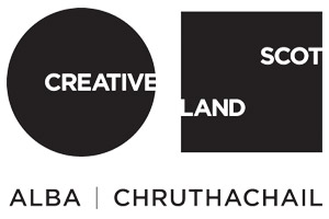 creative-scotland-logo