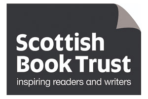 scottish-book-trust-logo