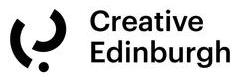 Creative Edinburgh Logo