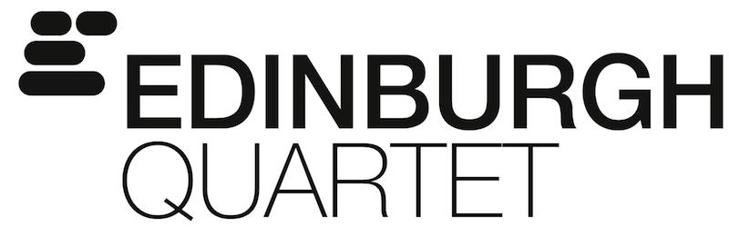 Edinburgh Quartet Logo